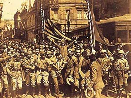 República Oligárquica no Brasil (1894 – 1930)