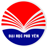 truong dai hoc phu yen