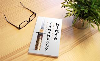 Finansowy Ninja - Twój przewodnik po finansach osobistych