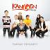 Kangen Band - Takkan Terganti