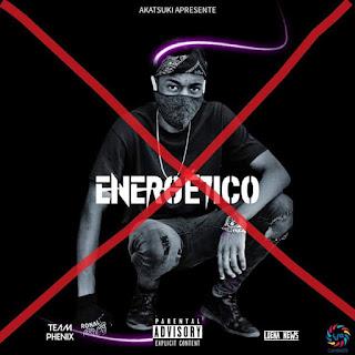 Deezy Killer-Energético (EP)