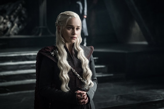 game of thrones season 7 episode 1 online for free S07E01