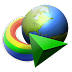 Internet Download Manager Verison 6.28 Build 06 Full Patch