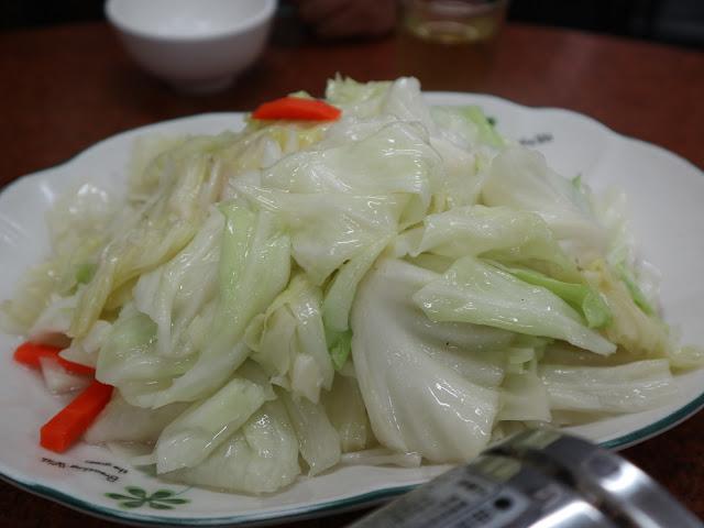 IMG 1587 - 二訪東港活海產│現點現撈,每樣餐點都超級新鮮,必點龍蝦味噌鍋