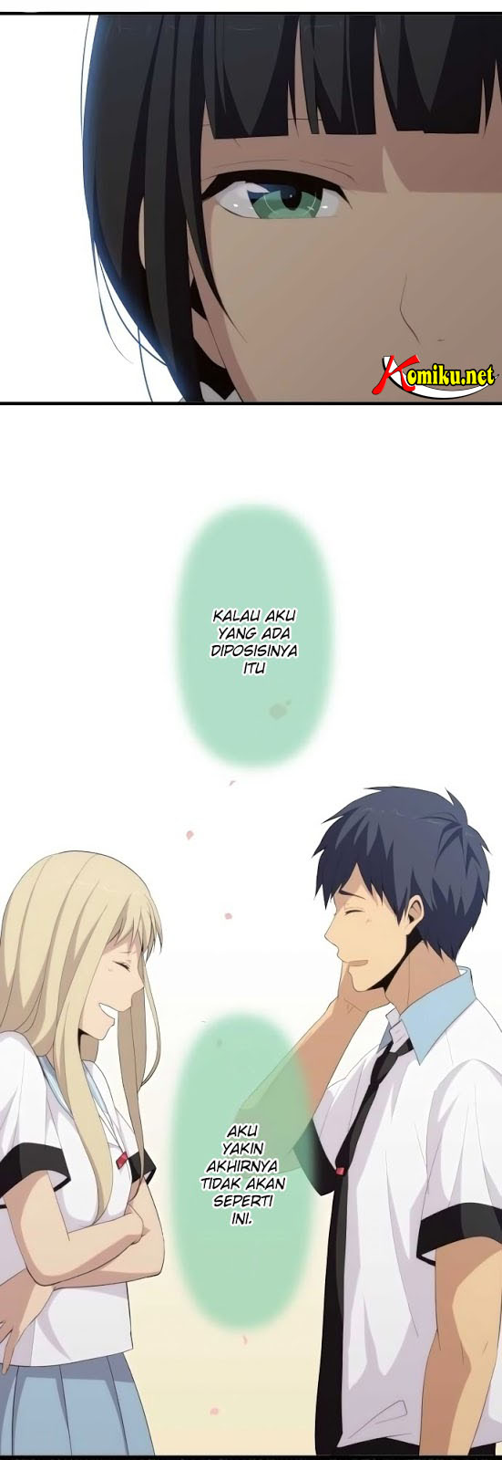 ReLIFE-indonesia