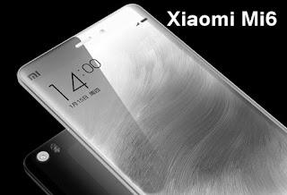 Xiaomi Siapkan Smartphone Yang Akan Rilis Di CES 2017
