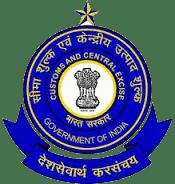 Pune Custom Department Recruitment 2017