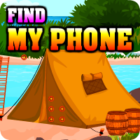 AVMGames  Find My Phone