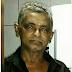 Morre no HRC o popular Manoel Pipoqueiro