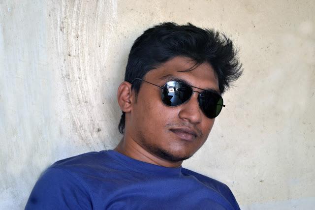 ssajal77, 01684191119, Sajal Ghosh