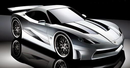 Mazda Rx7 2017 >> 2017 Mazda Rx7 Concept Price Automotive Dealer