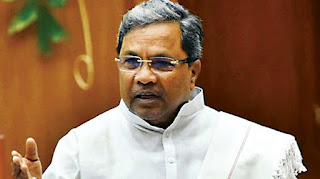 no-differences-in-congress-siddaramaiah