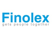 Finolex Freshers Off Campus Recruitment