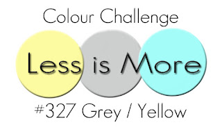 http://simplylessismoore.blogspot.co.uk/2017/05/challenge-327-yellow-grey.html