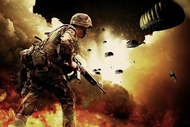 10 Best Books On World War 2