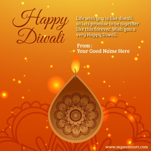 hindu-festival-diwali-greeting-card-name-picture