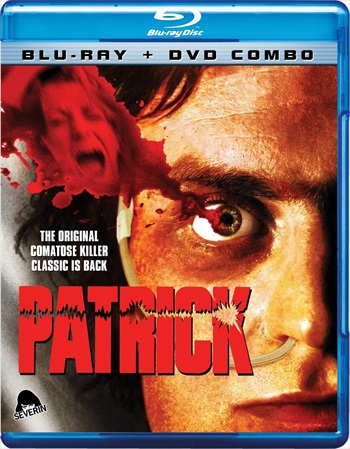 Patrick 1978 BluRay Download