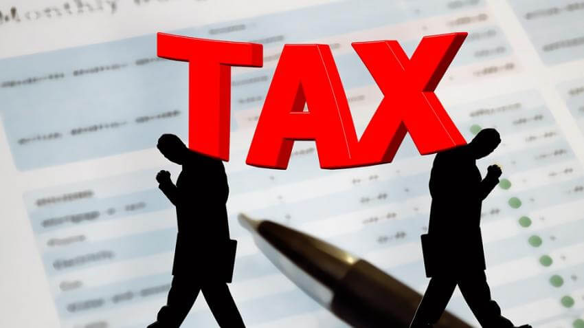 Rush up ! IT Department OF India Cautions OF Income Tax Return (ITR) Documenting Due Date; These Are The Natives Who Can Record ITR-1 In Sahaj