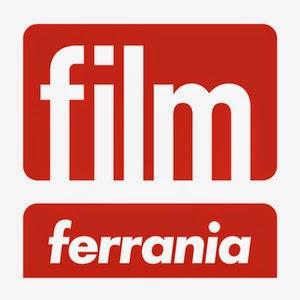 Filmferrania.it
