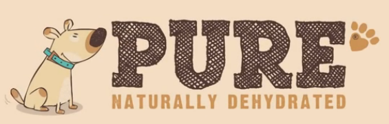 http://purepetfood.co.uk/