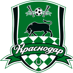 2020 2021 Recent Complete List of Krasnodar Roster 2018-2019 Players Name Jersey Shirt Numbers Squad - Position