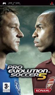 pro_evolution_soccer_5_229082.jpg