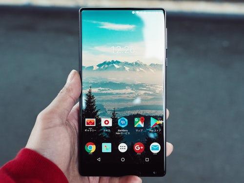 Xiaomi Mi A2 release in India full unbiased review