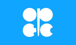 Bendera OPEC