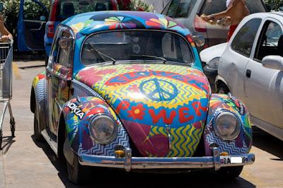 Ghibli 350 hps MY 2018 - Pagina 2 Hippie_bug%2521_%25281043753793%2529