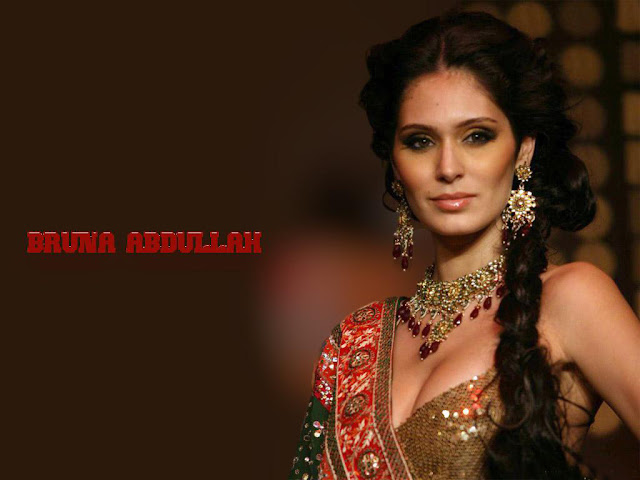 bruna-abdullah-wallpaper