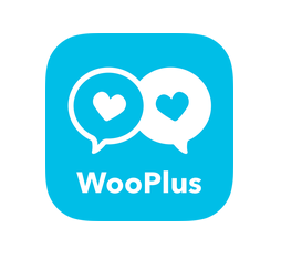 BBW Dating & Plus Size Chat APK