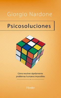 Psicosoluciones pdf