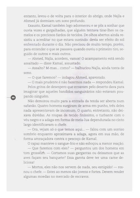 EQUAÇÕES DE SEGUNDO GRAU