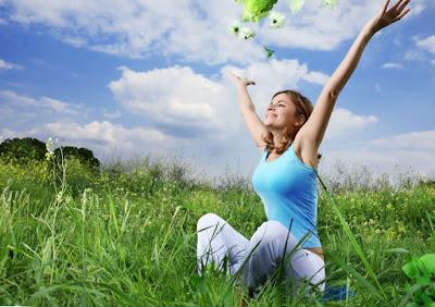 serba cepat dan serba modern ini kita sepertinya kita menjadi sangat super sibuk Membuat Hidup Lebih Simple & Bahagia, Ikuti 8 Tips Ini