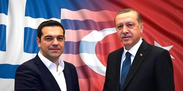 Κρύος ιδρώτας στο Μαξίμου – Παίρνουν άσυλο και οι 8 Τούρκοι – Αθήνα και Άγκυρα κυνηγούν μαζί την Δικαιοσύνη!