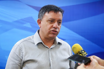 Renunció el ministro de Medio Ambiente de Israel