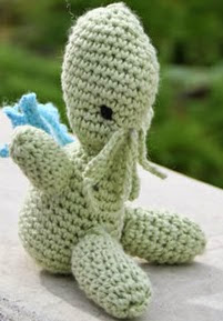 http://www.ravelry.com/patterns/library/pikku-cthulhu