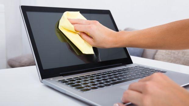 laptop sudah menjadi kebutuhan pokok yang harus dipenuhi Cara Sederhana Merawat Laptop yang Baik dan Benar