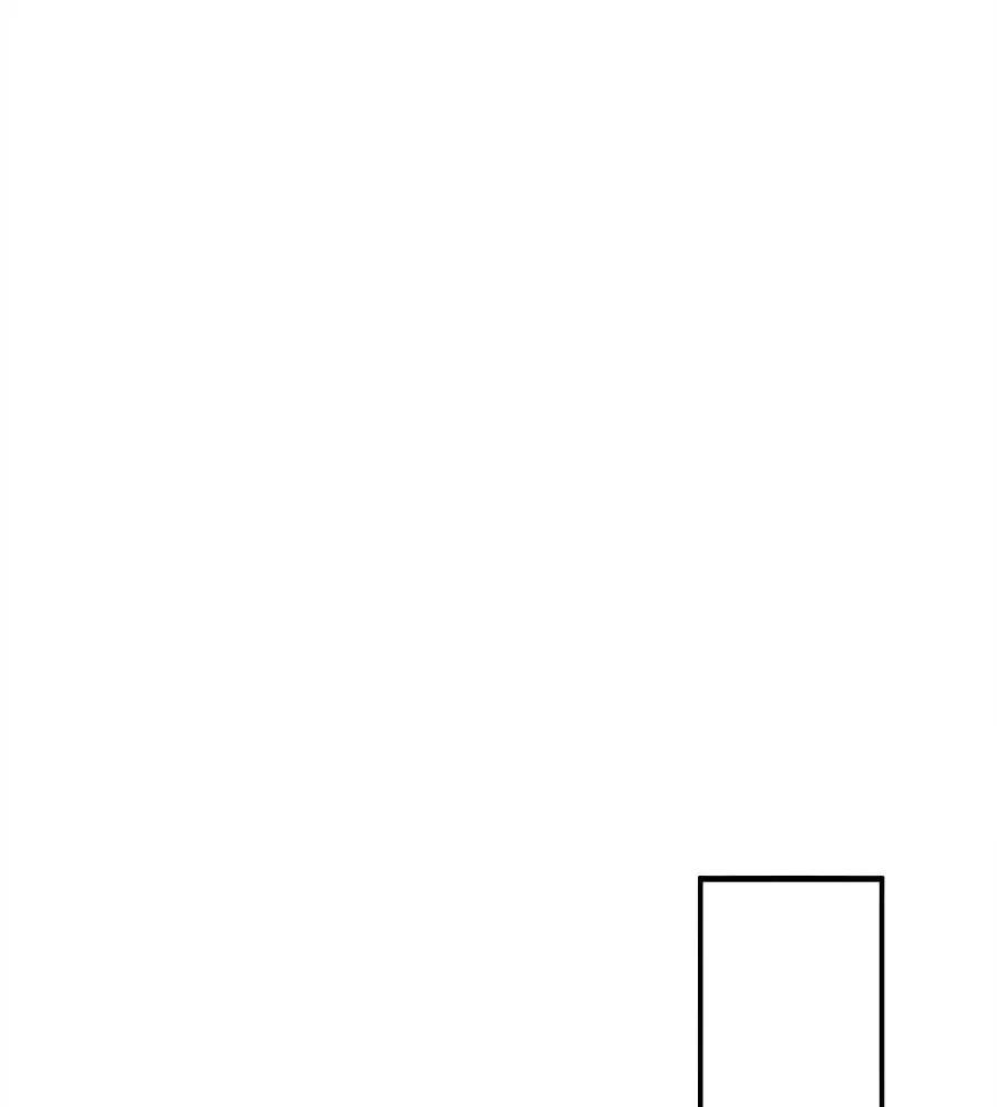 Liệt Hỏa Cuồng Phi: Vương Gia Thú Tính Muốn Sủng Chapter 79.5 - Trang 12