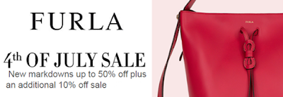 http://us.furla.com/store/furlaus/list/CategoryID.69433900/includeVariations.true/