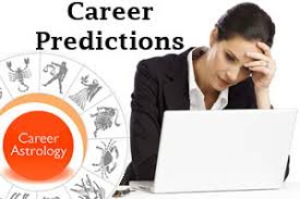 Palmistry Job Prediction For Successful Career