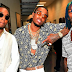 "Migos revela data de lançamento oficial do álbum ""Culture 2"""