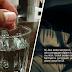 'Setiap lima minit kena buang air kecil selama 2 hari' - Ustaz kongsi cara tepis sihir
