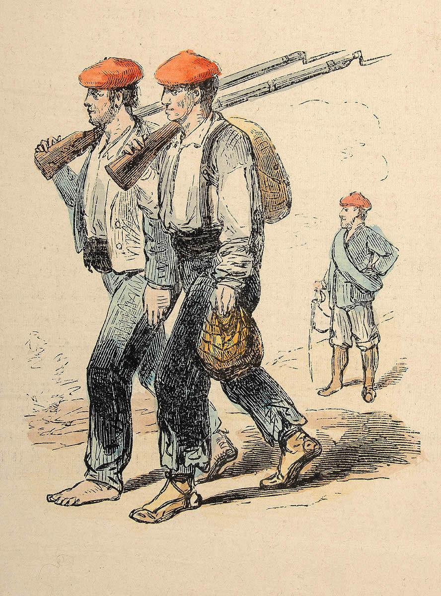 SOLDADOS+CARLISTAS+EN+1872.jpg