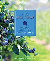 https://www.amazon.com/Out-Blue-Fields-Hokum-Blueberry/dp/0764354531/ref=sr_1_1?ie=UTF8&qid=1524251780&sr=8-1&keywords=out+in+blue+fields