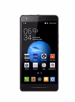 56f38938e9398 Tecno Boom J8 Specs And Review Android