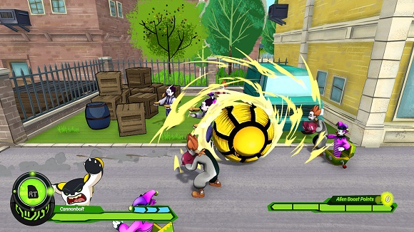 Ben 10 PC Game-screenshot05-power-pcgames.blogspot.co.id