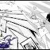 Yu-Gi-Oh! Gx Mangá - Capítulo 041