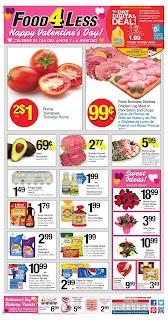 ✅ Food 4 Less Weekly Ad Feb 13 2019