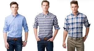 cf287a0b12 10 Casual Style Tips for Guys Who Want to Look Sharp